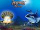 Автомат Dolphin's Pearl