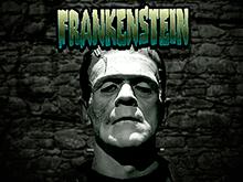 Автомат Frankenstein в онлайн-казино Вулкан Делюкс